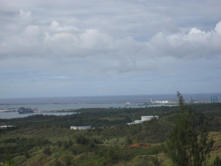 Single Family Home for Rent at 831 Cross Island Road Santa Rita, Guam 96915