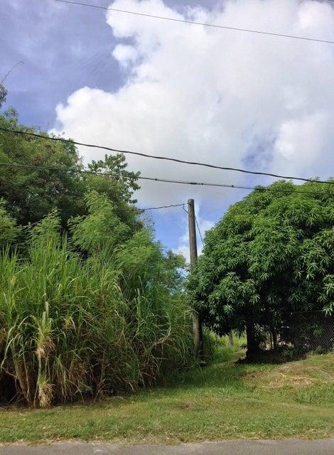 R.R. Cruz Lot 8-3 R.R. Cruz Lot 8-3 Agat, Guam 96915