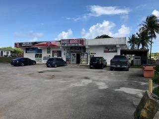 Commercial for Sale at Chalan Padrion Hoya Yigo, Guam 96929
