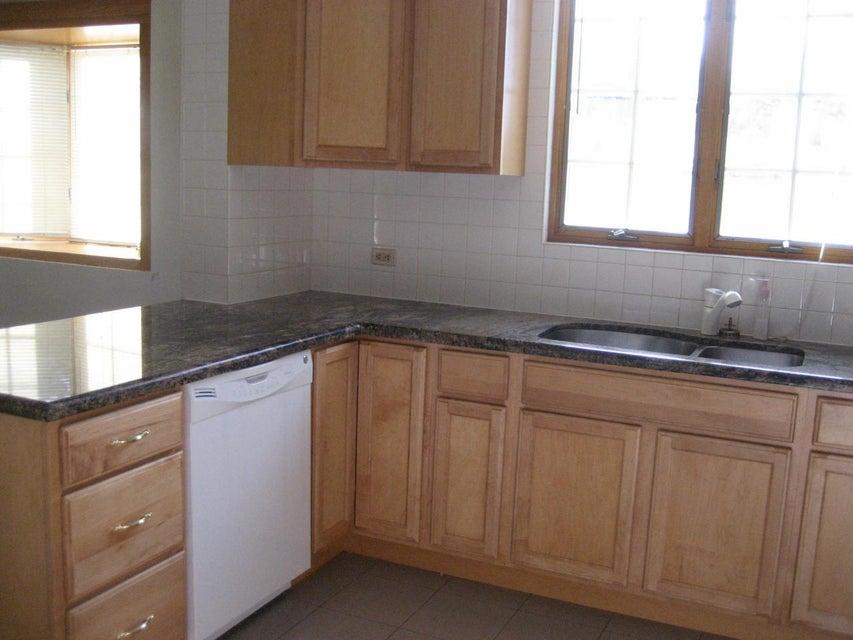 Additional photo for property listing at 141 Chala Street 141 Chala Street Mongmong, Grupo Guam 96910