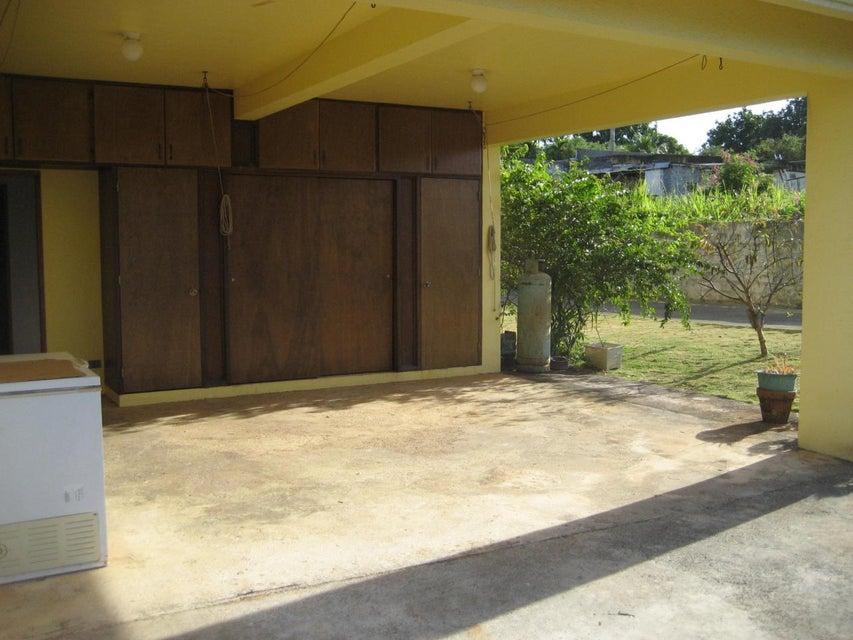 Additional photo for property listing at 141 Chala Street 141 Chala Street Mongmong, 关岛 96910