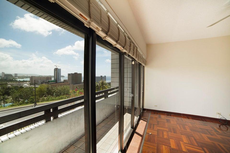 Additional photo for property listing at Casa De Isa  Chichirica , #2 Casa De Isa  Chichirica , #2 Tumon, グアム 96913