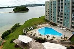 Additional photo for property listing at Alupang Cove Condo  241 Condo Lane , ##801 Alupang Cove Condo  241 Condo Lane , ##801 Tamuning, 關島 96913