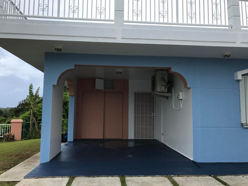 Additional photo for property listing at 874-2 Sgt. Roy T. Damian Street 874-2 Sgt. Roy T. Damian Street Mongmong, グアム 96910