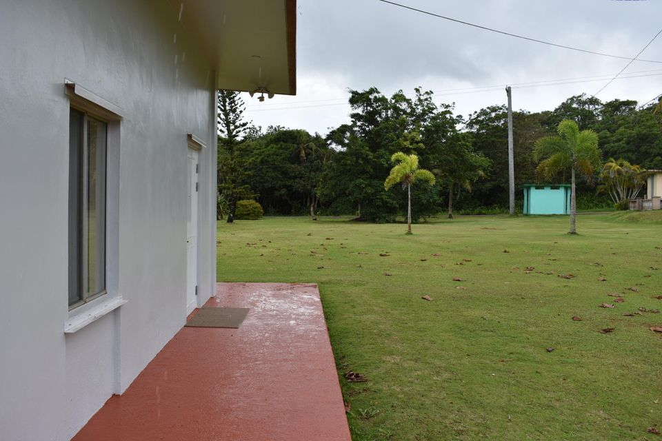 Additional photo for property listing at 214 Chalan Lemai 214 Chalan Lemai Yigo, Guam 96929