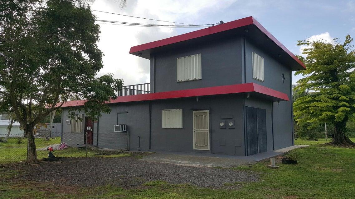 多户住宅 为 销售 在 Gotbu Drive Gotbu Drive Dededo, 关岛 96929
