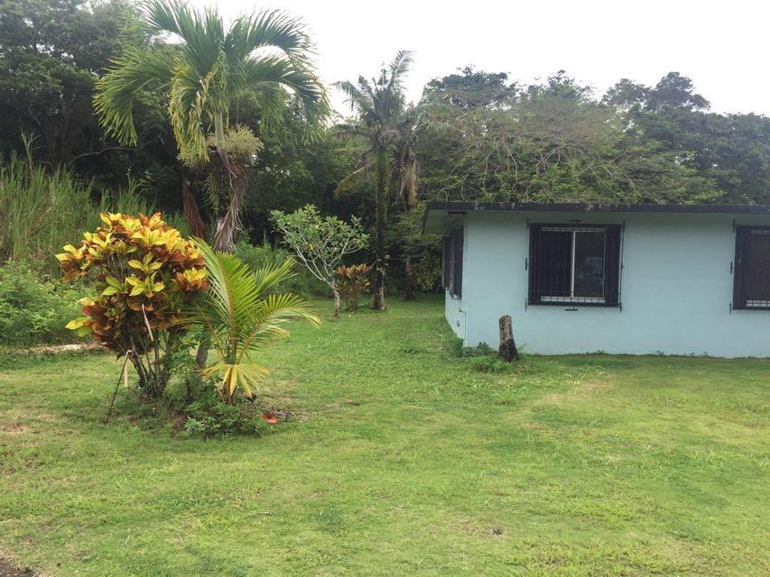 Additional photo for property listing at 261 Chalan Bing Okie Blas 261 Chalan Bing Okie Blas Chalan Pago Ordot, 关岛 96910