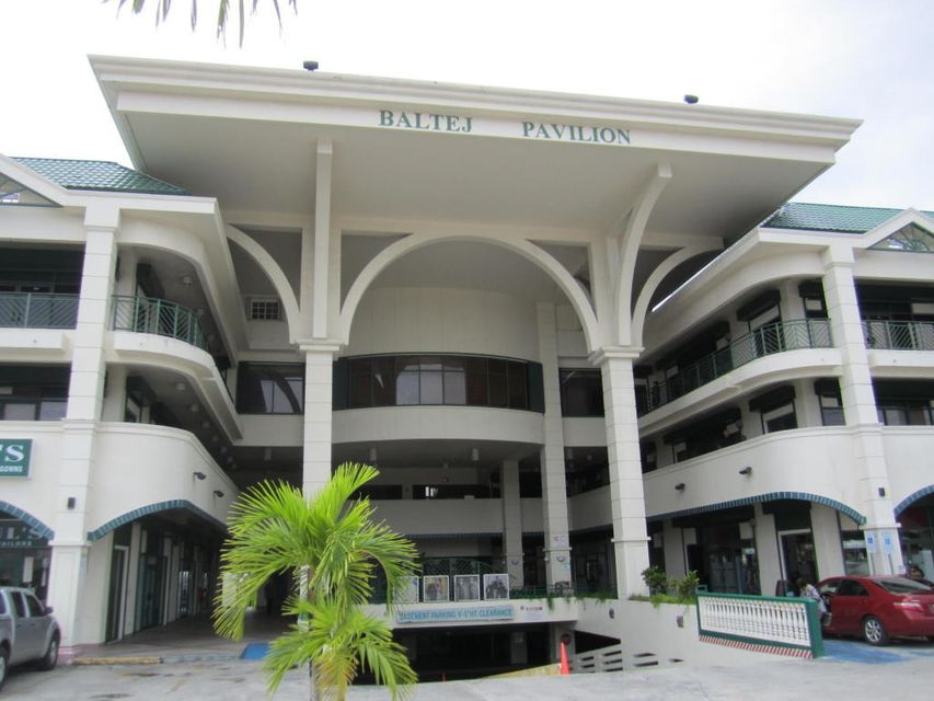 Commercial for Rent at Baltej Pavilion 415 Chalan San Antonio , #208 Baltej Pavilion 415 Chalan San Antonio , #208 Tamuning, Guam 96913