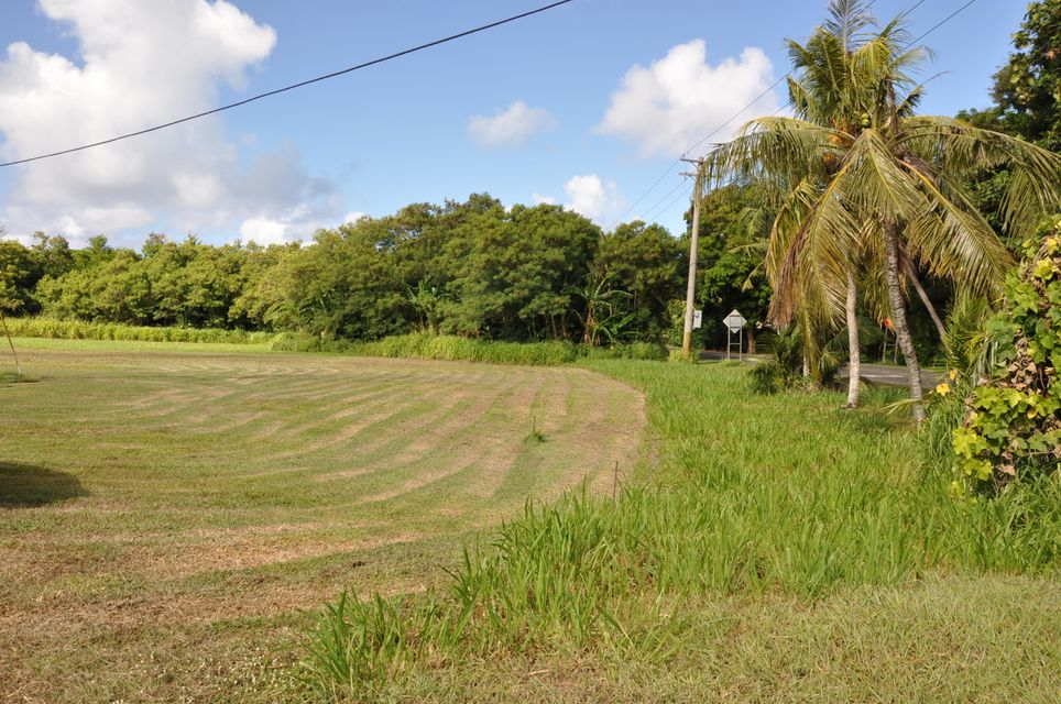 Land / Lots for Sale at Route 4 Merizo, Guam 96915