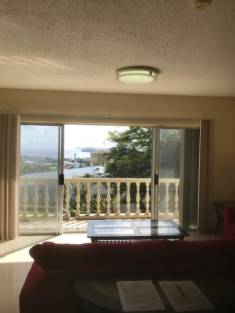 Condo / Townhouse for Rent at Casa Ladera Condo-Agana Heights 178 Haiguas Drive, #l14B Casa Ladera Condo-Agana Heights 178 Haiguas Drive, #l14B Agana Heights, Guam 96910