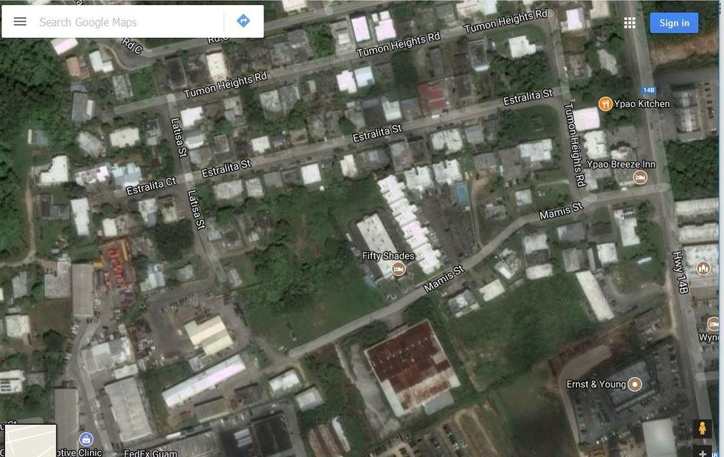 Land / Lots for Sale at Address Not Available Tamuning, Guam 96913