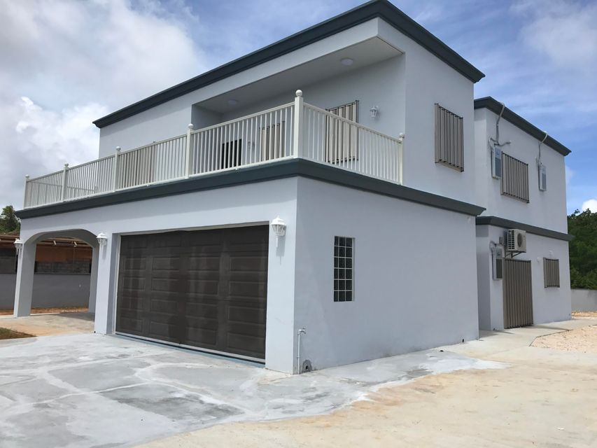 Single Family Home for Sale at Chalan Guaca Yigo, Guam 96929