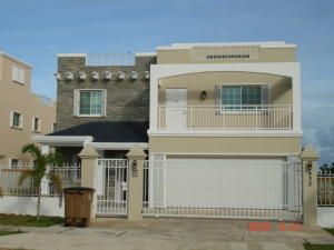 Single Family Home for Rent at 438 South Sabana Dr. 438 South Sabana Dr. Barrigada, Guam 96913