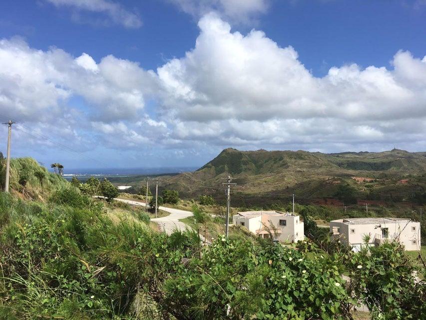 土地 / 的地塊 为 销售 在 Buena Vista Dr.Cross Island Rd Buena Vista Dr.Cross Island Rd Santa Rita, 关岛 96915