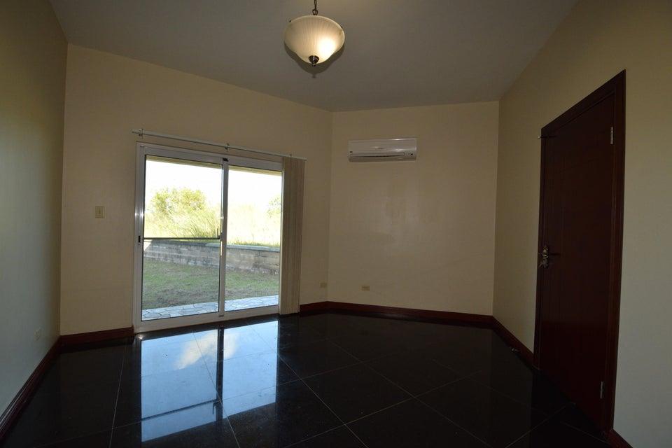 Additional photo for property listing at 850 Cross Island Road 850 Cross Island Road Santa Rita, グアム 96915