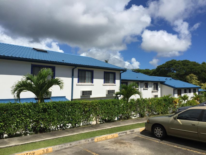 Condo / Townhouse for Rent at Flora Pago Condo 704 Flora Pago Gardens Condo , #704 Flora Pago Condo 704 Flora Pago Gardens Condo , #704 Chalan Pago Ordot, Guam 96910