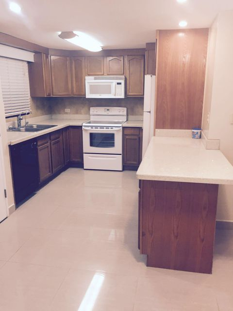Additional photo for property listing at Flora Pago Condo  Route 4 , #804 Flora Pago Condo  Route 4 , #804 Chalan Pago Ordot, Guam 96910