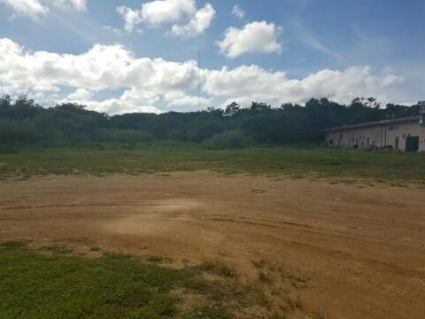 Land / Lots for Sale at Dero Road Dero Road Chalan Pago Ordot, Guam 96910