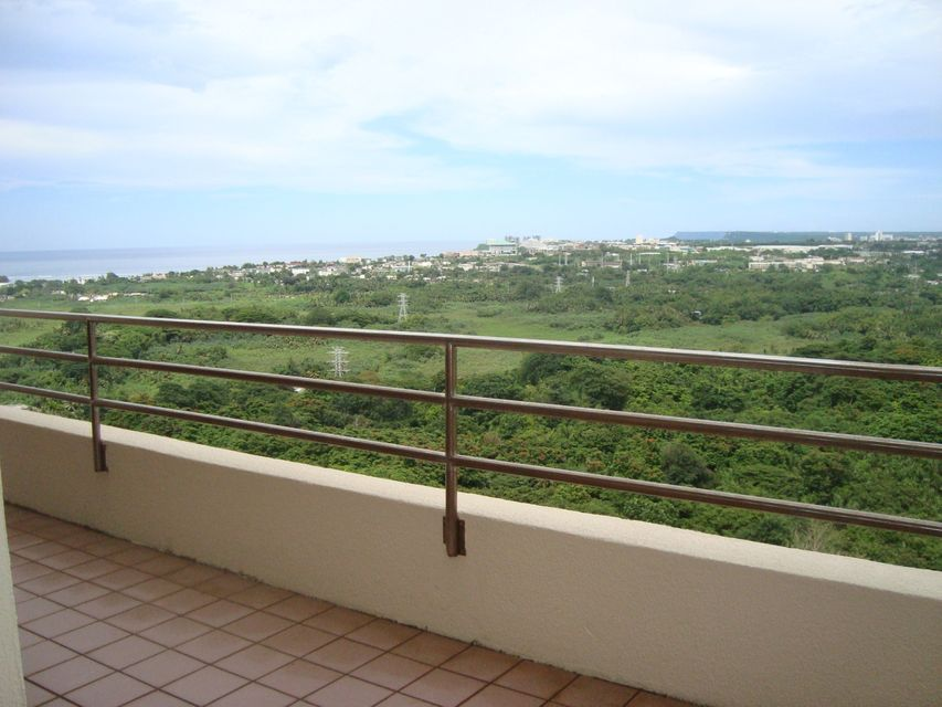 Condo / Townhouse for Rent at Holiday Tower Condo 788 Route 4 , #1009 Holiday Tower Condo 788 Route 4 , #1009 Sinajana, Guam 96910