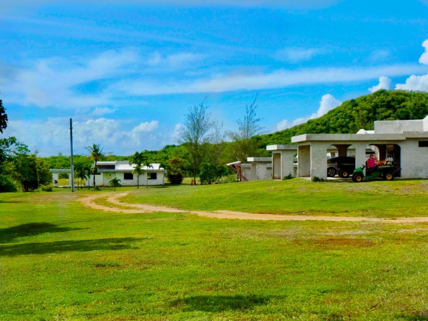 Land / Lots for Sale at Chalan Che, Route 4 Pago Bay Chalan Che, Route 4 Pago Bay Chalan Pago Ordot, Guam 96910