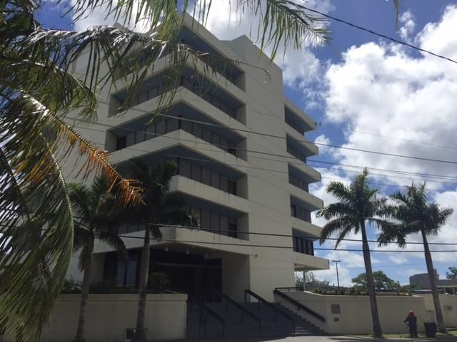 Commercial for Rent at Harvest Plaza W O'Brien Dr , #1st Fl Harvest Plaza W O'Brien Dr , #1st Fl Agana Heights, Guam 96910
