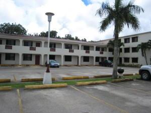 多戶家庭房屋 為 出售 在 Ester Gdn Apt 289 Artero Street Dededo, 關島 96929