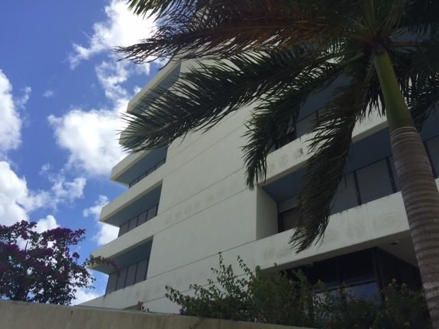 Commercial for Rent at Harvest Plaza West O'Brien Dr , #2nd Fl Harvest Plaza West O'Brien Dr , #2nd Fl Agana Heights, Guam 96910