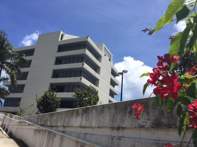 Commercial for Rent at Harvest Plaza W O'Brien Dr , #3rd Fl. Harvest Plaza W O'Brien Dr , #3rd Fl. Agana Heights, Guam 96910