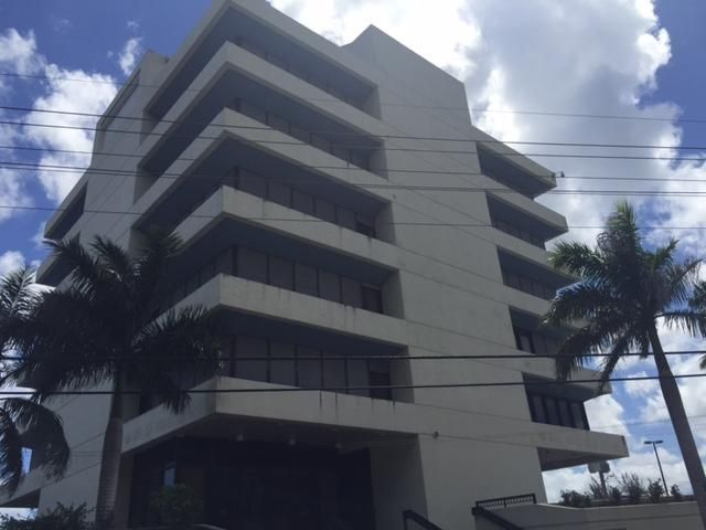 Commercial for Rent at Harvest Plaza W O'Brien Dr , #5th Fl. Harvest Plaza W O'Brien Dr , #5th Fl. Agana Heights, Guam 96910
