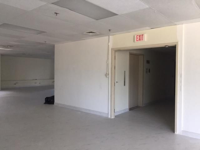 Commercial for Rent at Harvest Plaza W O'Brien Dr , #6th Fl. Harvest Plaza W O'Brien Dr , #6th Fl. Agana Heights, Guam 96910