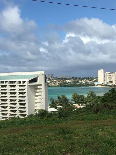 Land / Lots for Sale at Tiyan Mongmong, Guam 96910