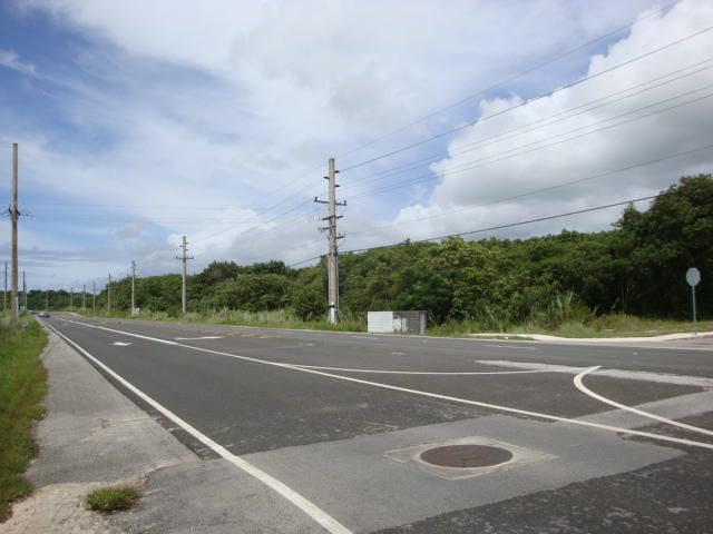 Land / Lots for Sale at Route 3 Dededo, Guam 96929