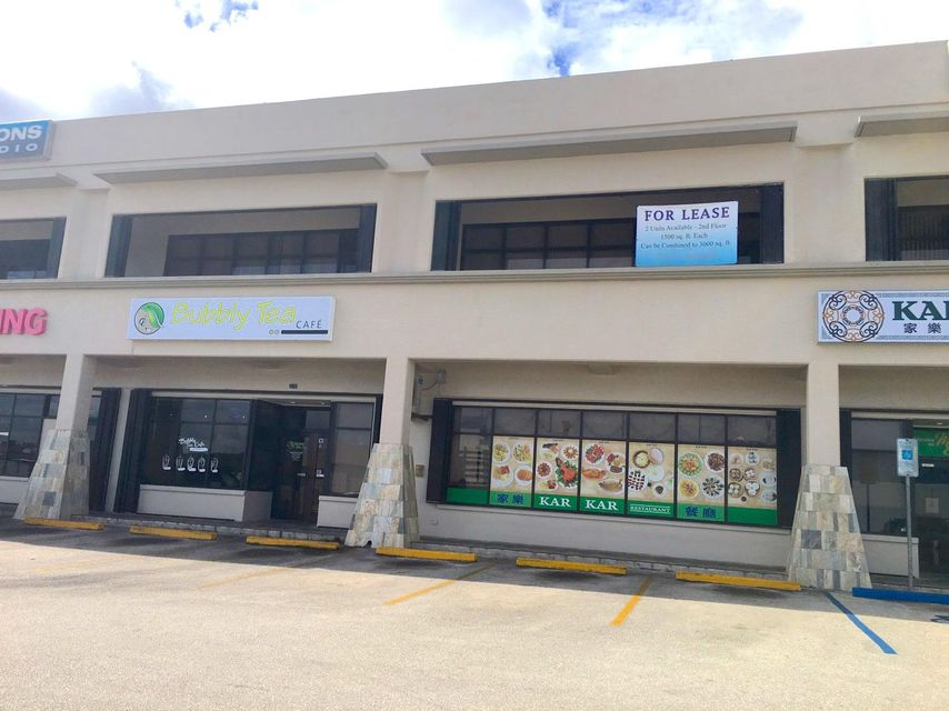 Additional photo for property listing at Via Mikkel Building  195 Chalan San Antonio Road, #205 Via Mikkel Building  195 Chalan San Antonio Road, #205 Tamuning, 关岛 96913