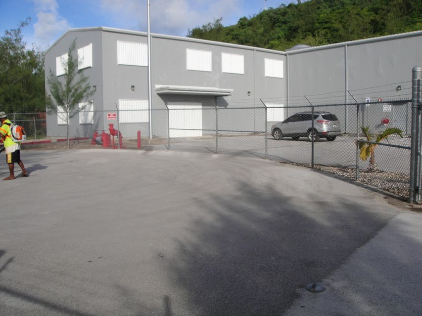 Commercial for Sale at Api Bldg 190 Chalan Okso Tamuning, Guam 96913