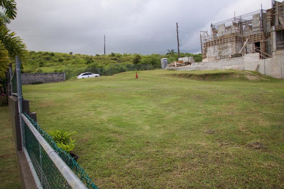 土地 / 的地塊 为 销售 在 Turner Road Piti, 关岛 96915