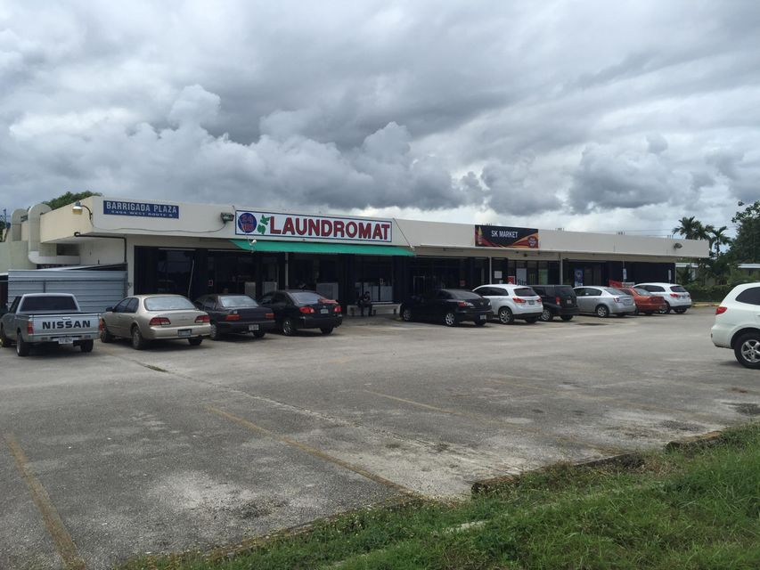 Commercial for Sale at Barrigada 494 Chalan Machaute Route 8 Road Barrigada 494 Chalan Machaute Route 8 Road Mongmong, Guam 96910