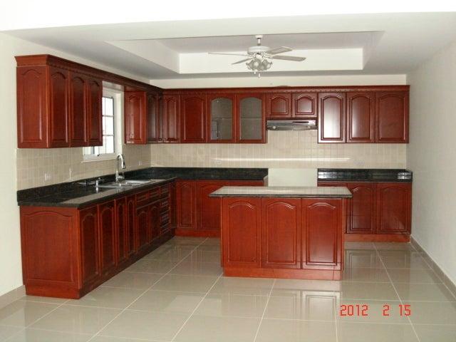 独户住宅 为 出租 在 165 Hibiscus Street Mangilao, 关岛 96913
