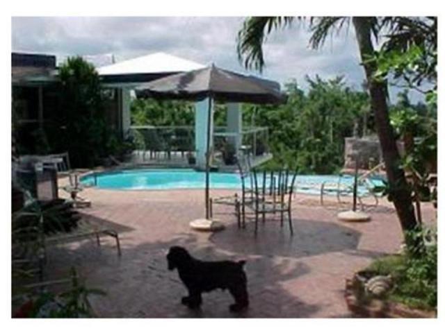 Condominio/ Casa de pueblo por un Alquiler en Not Applicable 176 Apugan Drive, #176A Agana Heights, Grupo Guam 96910
