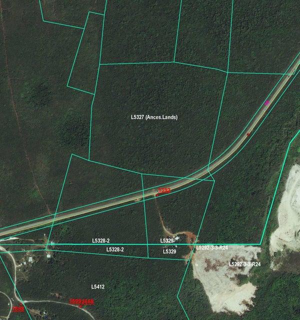 Land / Lots for Sale at Rt. 15 Rt. 15 Mangilao, Guam 96913