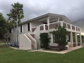 단독 가정 주택 용 매매 에 976d Cross Island Road Santa Rita, 괌 96915