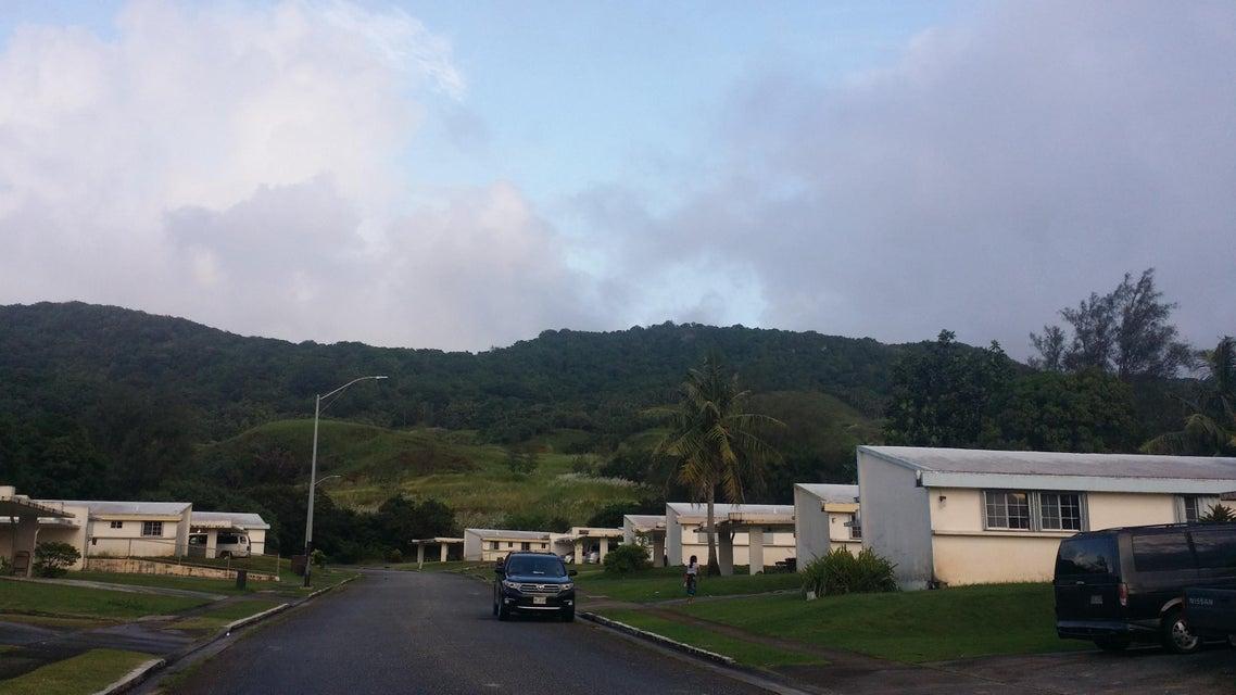 土地 / 的地塊 为 销售 在 Address Not Available Agat, 关岛 96915