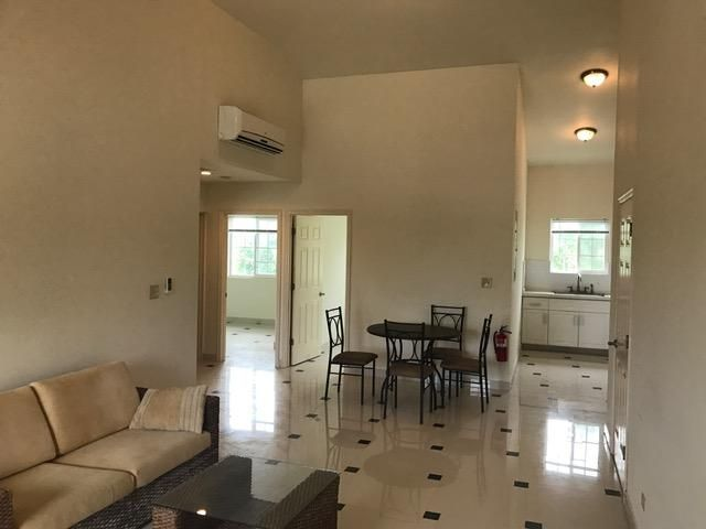 Condo / Townhouse for Rent at Harvest Gardens Condominium 139 Untalan Torre Street, #b203 Mongmong, Guam 96910