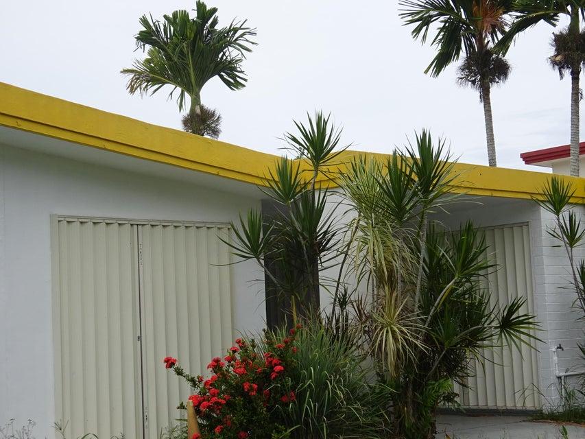 Casa Unifamiliar por un Alquiler en 108 Chandiha Santa Rita, Grupo Guam 96915
