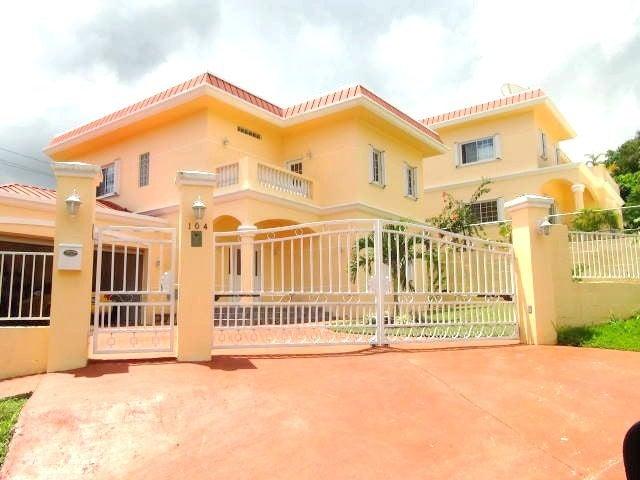 獨棟家庭住宅 為 出售 在 104 Biradan Tika 104 Biradan Tika Asan, 關島 96910