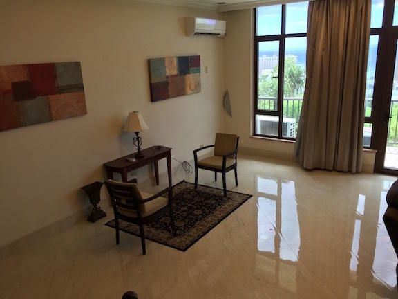 Additional photo for property listing at Tasi 17 Condo 1031 Marine Corps Drive, #f Tasi 17 Condo 1031 Marine Corps Drive, #f Tumon, グアム 96913