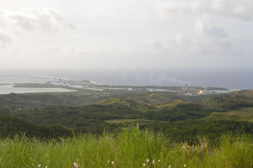 Land / Lots for Sale at Address Not Available Piti, Guam 96915