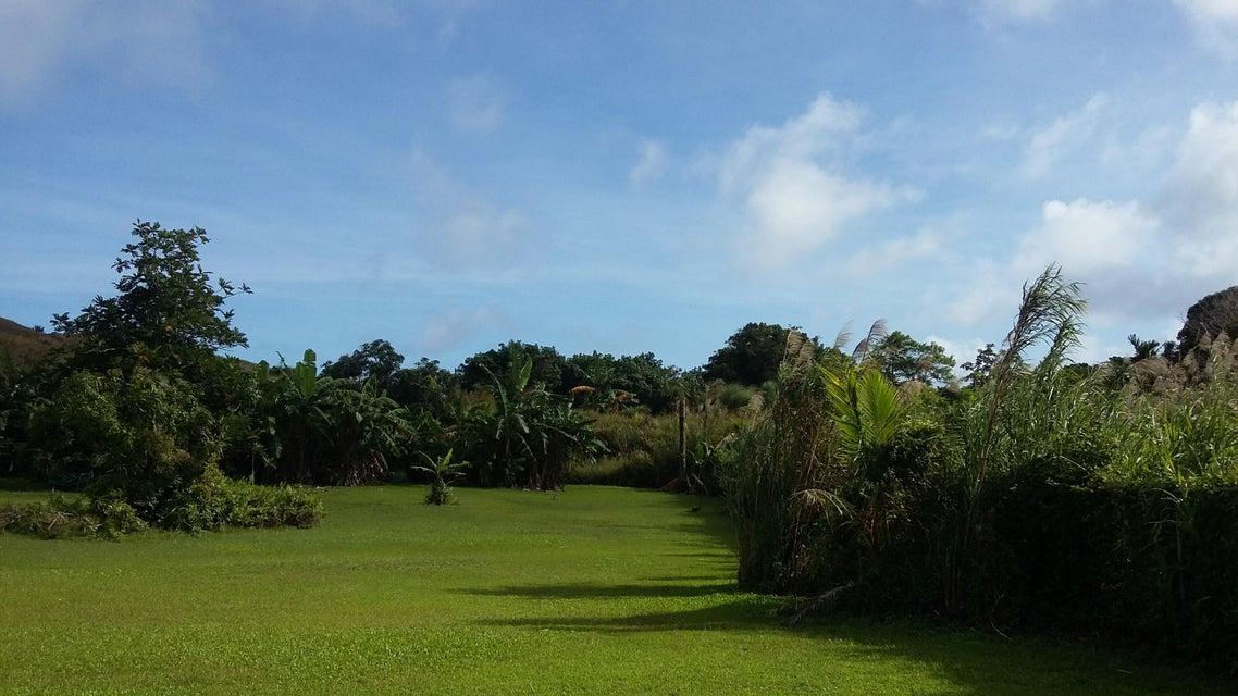 Land / Lots for Sale at Tun Akin Cabesa Street Tun Akin Cabesa Street Yigo, Guam 96929