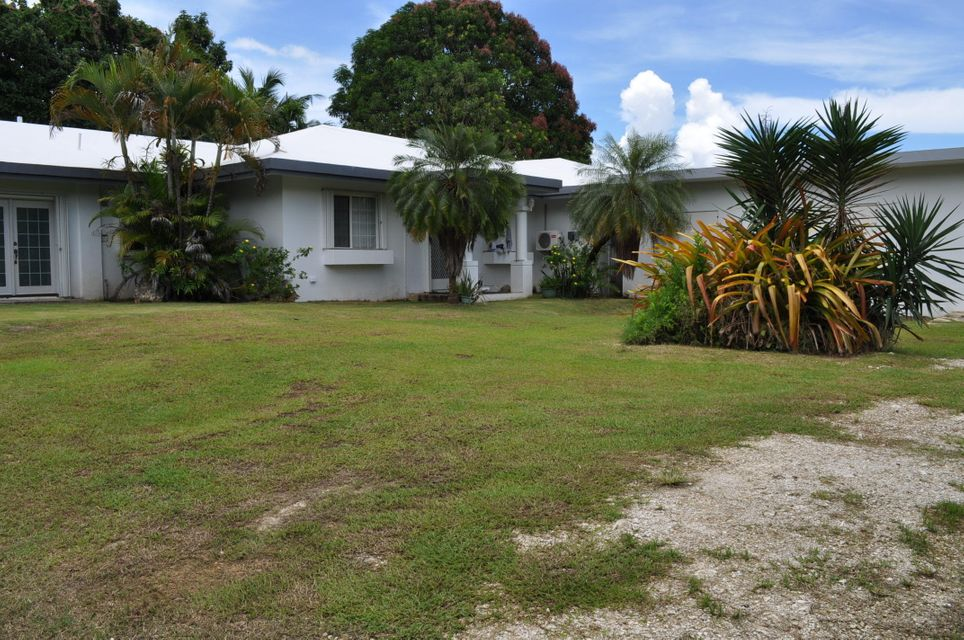 Single Family Home for Rent at 197 Chalan Antigo Talofofo, Guam 96915