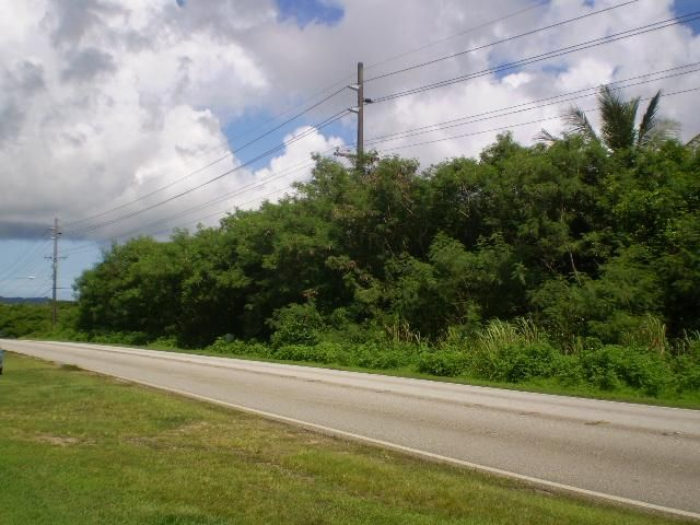 Land / Lots for Sale at Route 17 Route 17 Yona, Guam 96915