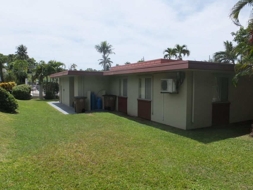Single Family Home for Rent at 53 Nimitz Drive, Nimitz Estates 53 Nimitz Drive, Nimitz Estates Piti, Guam 96915